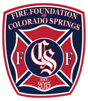 Fire Foundation of Colorado Springs